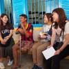 2/28【大阪】これがわたしの生きる道!〜カンボジアの小さなNGOが生み出す大きな希望〜