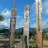 太平洋ピースフォーラムの成果ビデオ・スライドショー