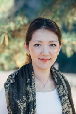 「多様な生き方や価値観があると気づいて」 恩田夏絵が読売新聞に取り上げられました