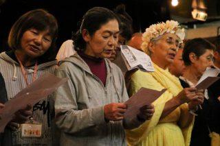 歌から学ぶラテンアメリカの歴史 ー八木 啓代さんの人生を変えた出会い