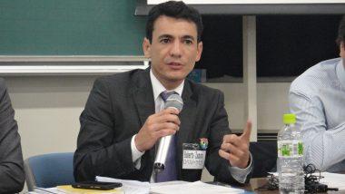 1/11 平和憲法は守るものではなく、使うもの ~コスタリカに学ぶ「平和」の創り方~