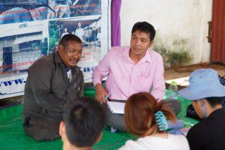 【体験談】カンボジア地雷検証ツアーには、絶対に行って欲しい(林雄さん)