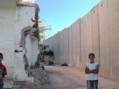 6/21 占領 50年―いまパレスチナの子どもたちは
