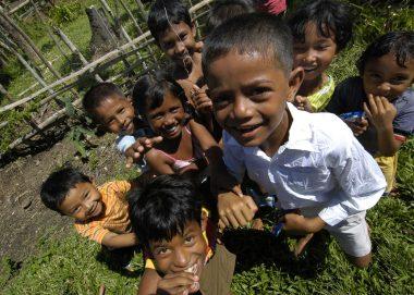 7/12 人間が売られない世界へ―「人身取引」される東南アジアの子どもたちの今