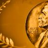 ICANのノーベル平和賞授賞式とその前後の取り組みが広く報道されました(2017年12月の報道)