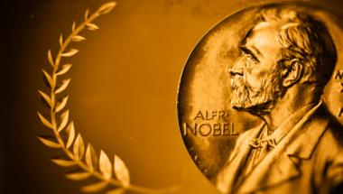 12/10 ノーベル平和賞をいっしょに祝おう! 授賞式パブリックビューイング