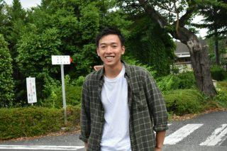 6/27【東京】ハンセン病 その歴史と実情〜療養所に通って見えたこと〜