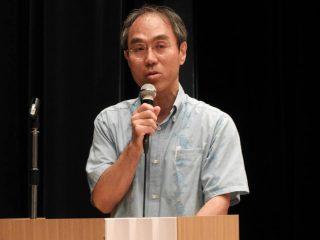 4/28【オンライン勉強会】沖縄から考える日本の戦後 「4月28日」って、どんな日?