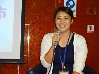 9/26【東京】核兵器の終わりの始まり~ICANノーベル平和賞受賞後の世界を航海して~