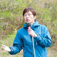 10/3【東京】みずから考える水のこと〜100年後の水を守るには?〜