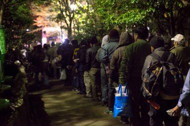 10/17【東京】すぐそばにある「貧困」〜私たちが安心して生活するために〜