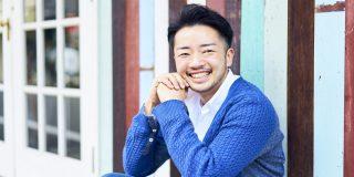 10/24【東京】「みんな違う」が当たり前の社会へ〜LGBTと多様性〜