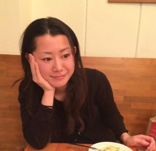 10/31【東京】「ほとんどない」ことにされている側から見た社会の話を。〜#MeTooと性被害をめぐる社会の現状〜