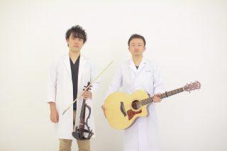 鹿児島、金沢、小樽、石巻で「明子さんの被爆ピアノ」船上コンサートを行います