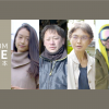 9/11【東京】『Signs from Nature』上映&トーク〜気候変動と私たちのできること~