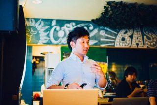 <延期>【大阪】元不登校の教師が語る不登校問題のリアル