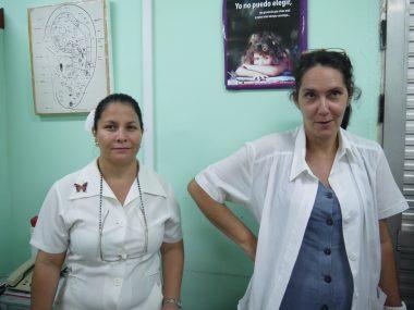5/8,12,20【オンライン勉強会】コロナに立ち向かう医師たち。「医療大国」キューバの挑戦