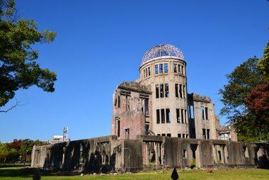 被爆75年――世界に向けたオンライン証言会や「広島-ICANアカデミー」を実施します
