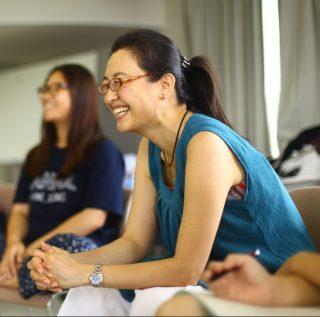 8/26【世界を学ぼう】芸術を通して伝える平和紛争学