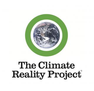 気候変動に対するアクション・ウィークが始まります