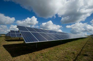 2/26【世界を学ぼう】「2050年 自然エネルギー100%」は可能だ