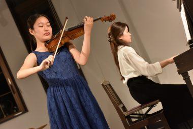 9/23 感想文コンクール大賞授賞式 「奏で継ぐヒロシマ~被爆を生き抜いた2つの楽器」を視聴して